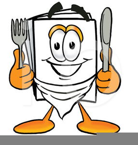 Luncheon clipart. Team free images at