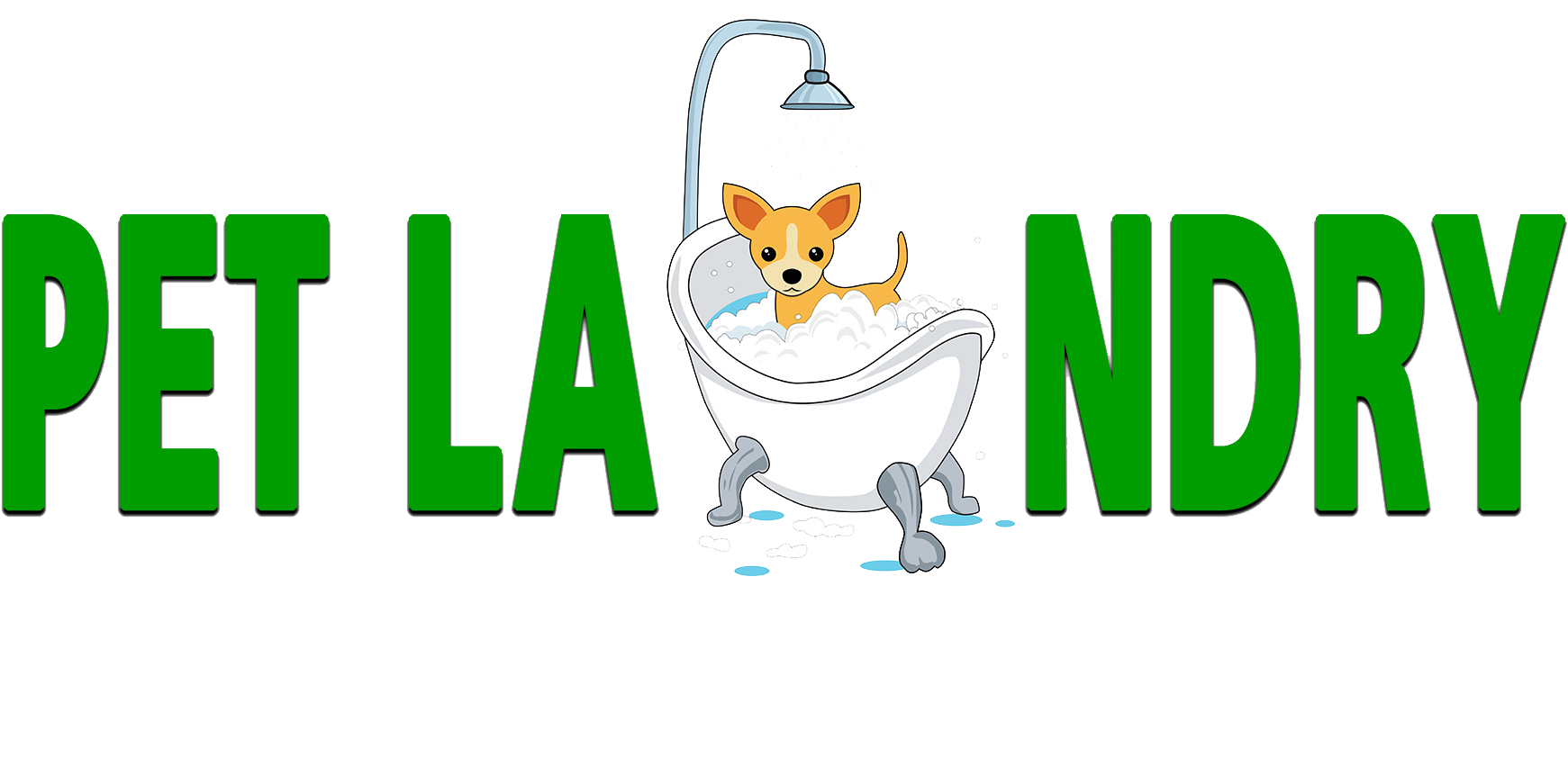 Pet clipart home pet. Services my laundry
