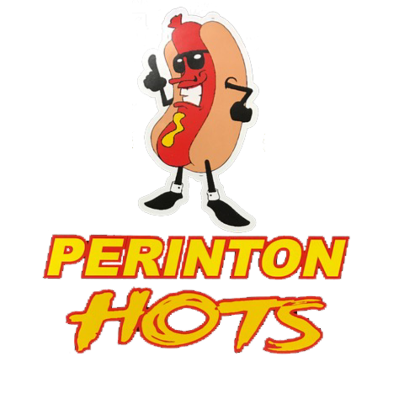 Perinton hots delivery courtney. Luncheon clipart bring a plate
