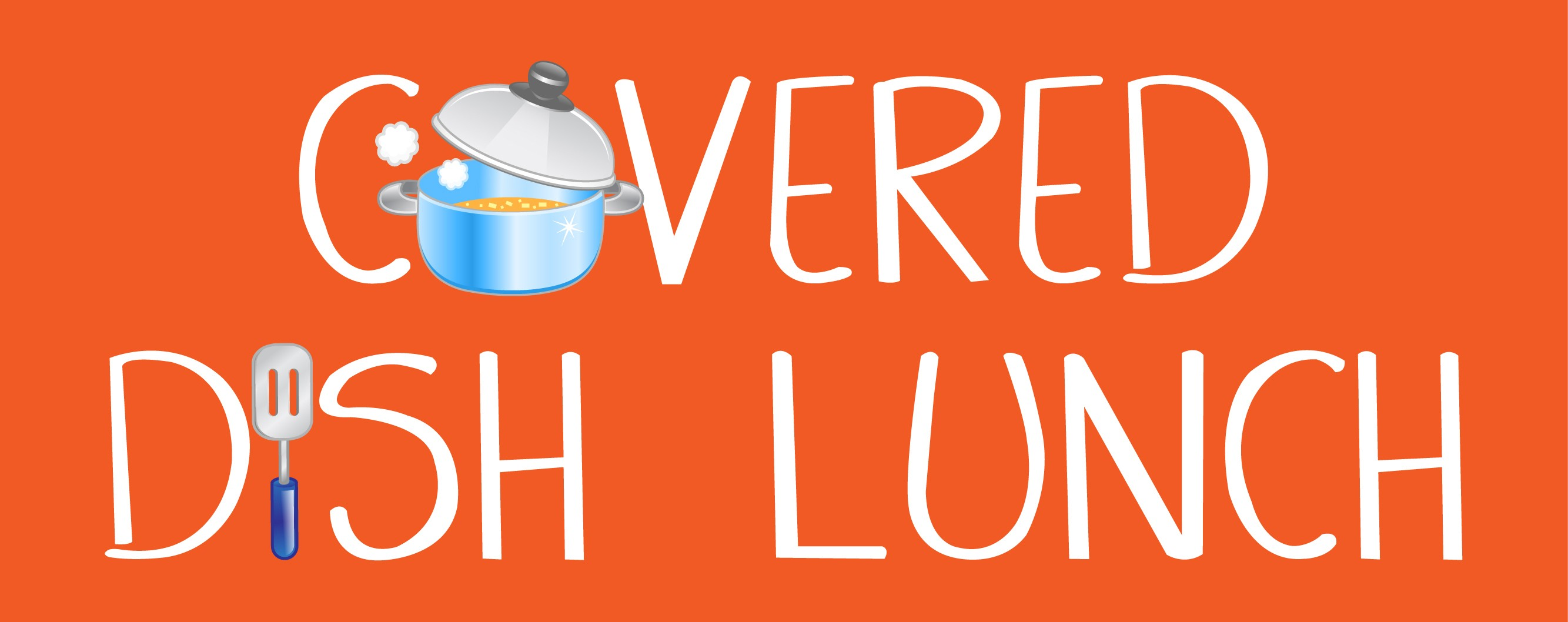 Luncheon clipart covered dish. Lunch may