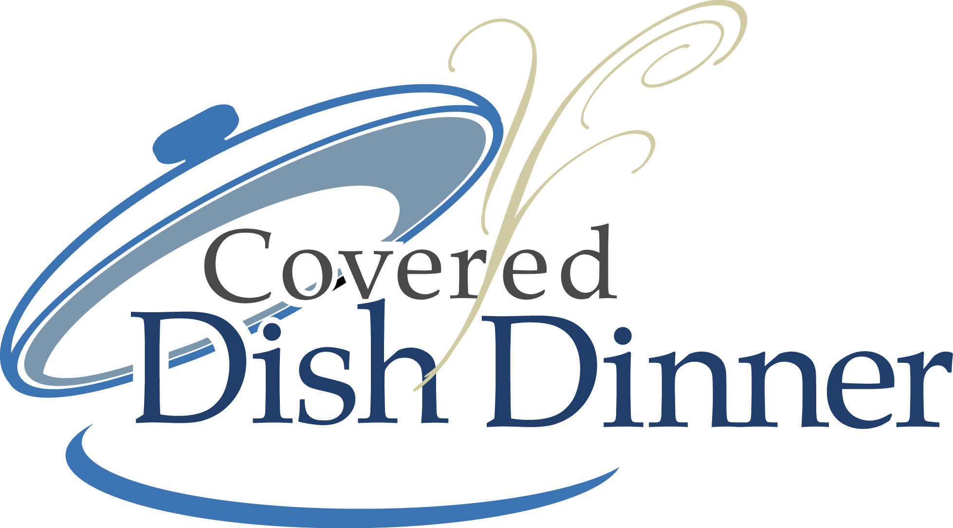 Fellowship meal free download. Luncheon clipart covered dish