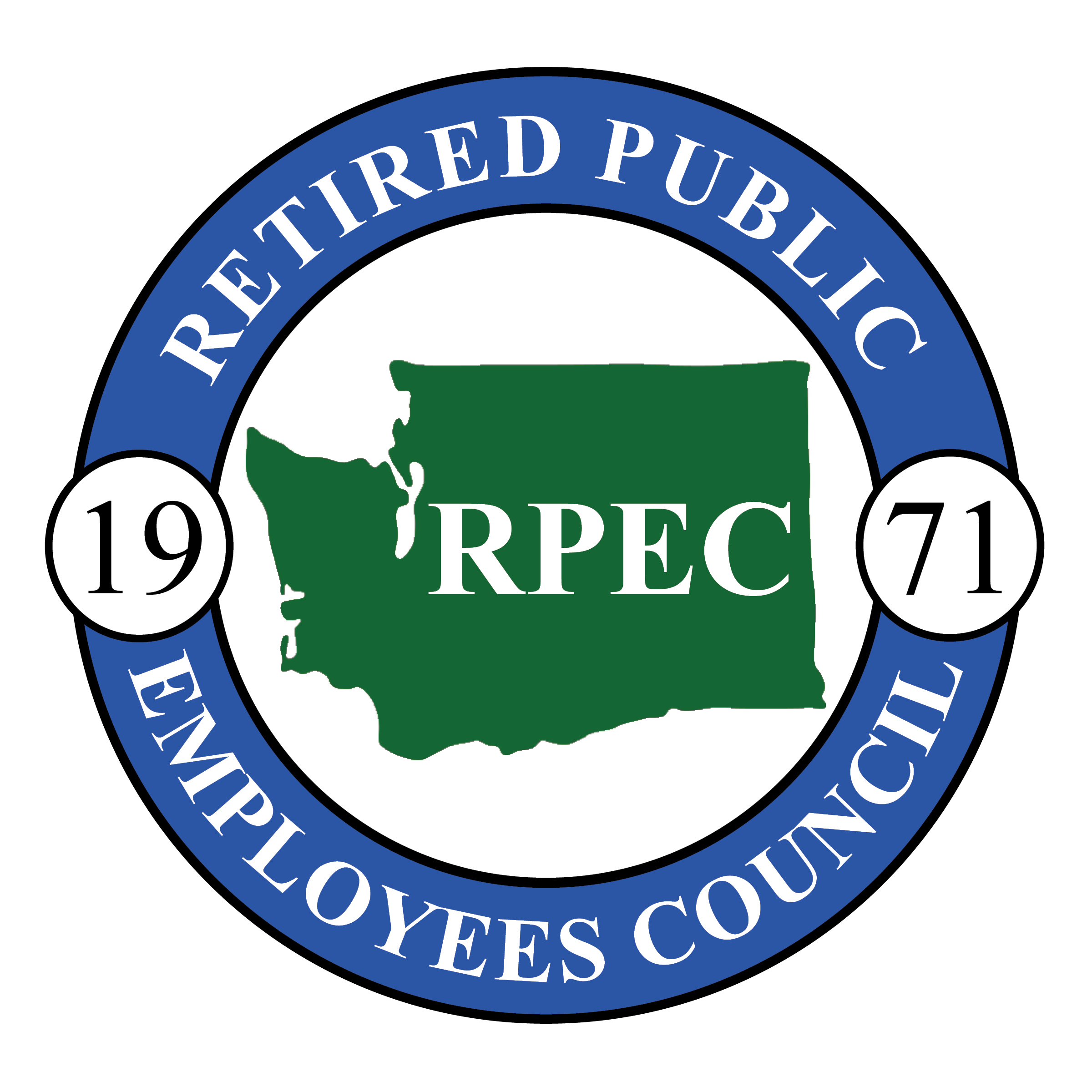 Luncheon clipart department meeting. Join rpec retired public