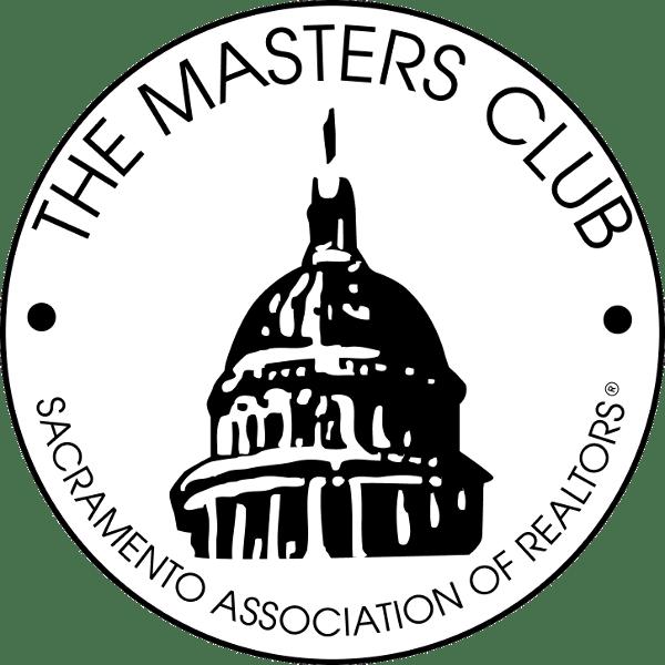 Luncheon clipart farewell.  masters club annual