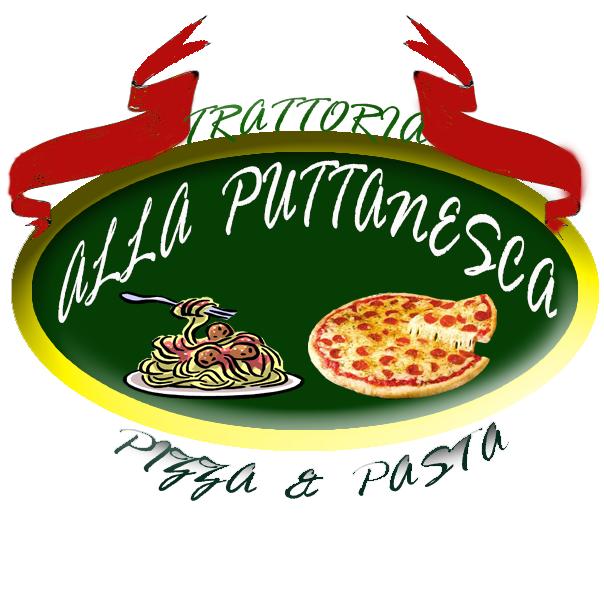 Serving lunch and dinner. Pasta clipart restaurant food