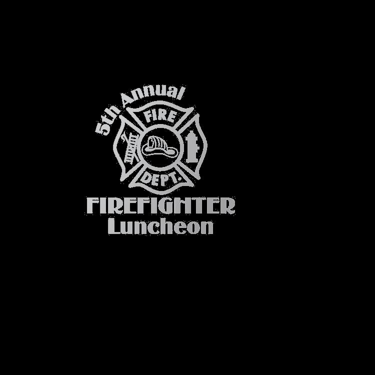 Luncheon size ply foil. Napkin clipart white linen