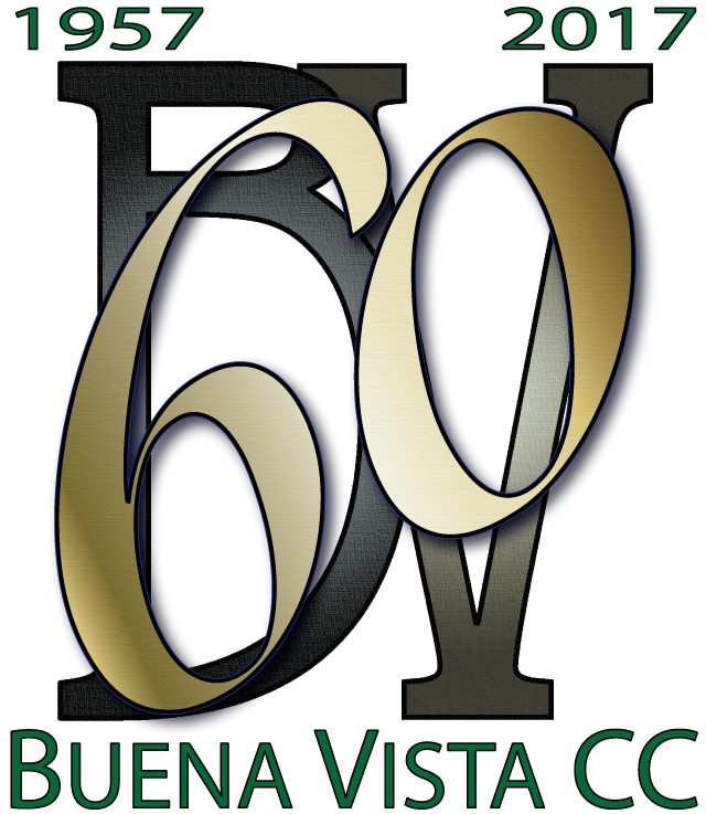 Buena vista cc banquets. Luncheon clipart lunch outing