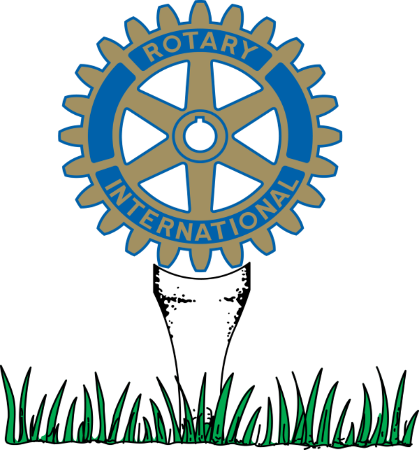 rotary club of. Luncheon clipart lunch outing