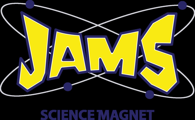 Luncheon clipart mandatory meeting. Calendar jams science magnet