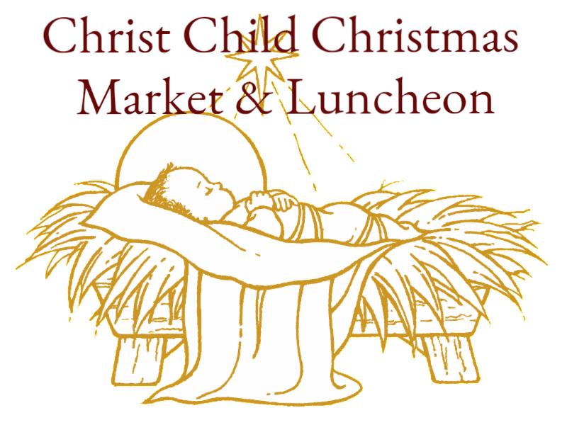 Debunk the myths and. Luncheon clipart mark your calendar