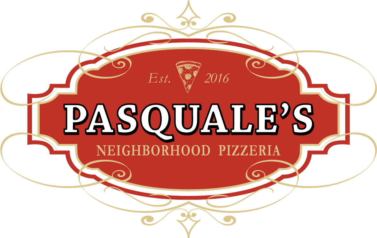 Pasquale s pizzeria rochester. Luncheon clipart neighborhood meeting