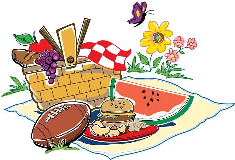 Free cliparts download clip. Luncheon clipart potluck picnic