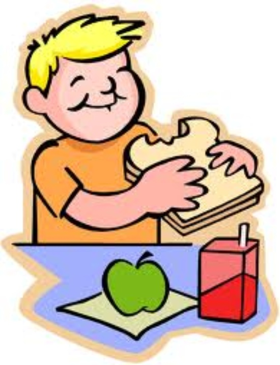 Parent student lunch only. Luncheon clipart school event