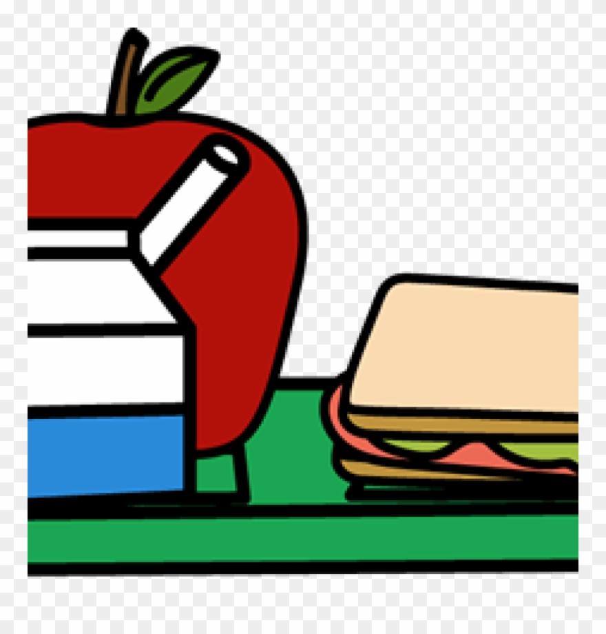 Lunch tray clip art. Luncheon clipart school event