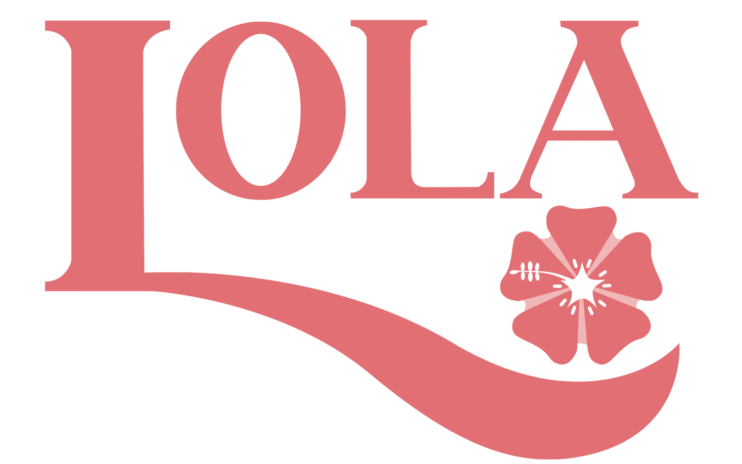 Your lola catering events. Luncheon clipart social event