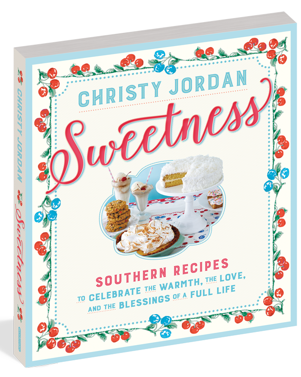 Luncheon clipart soul food plate. Introducing sweetness my new