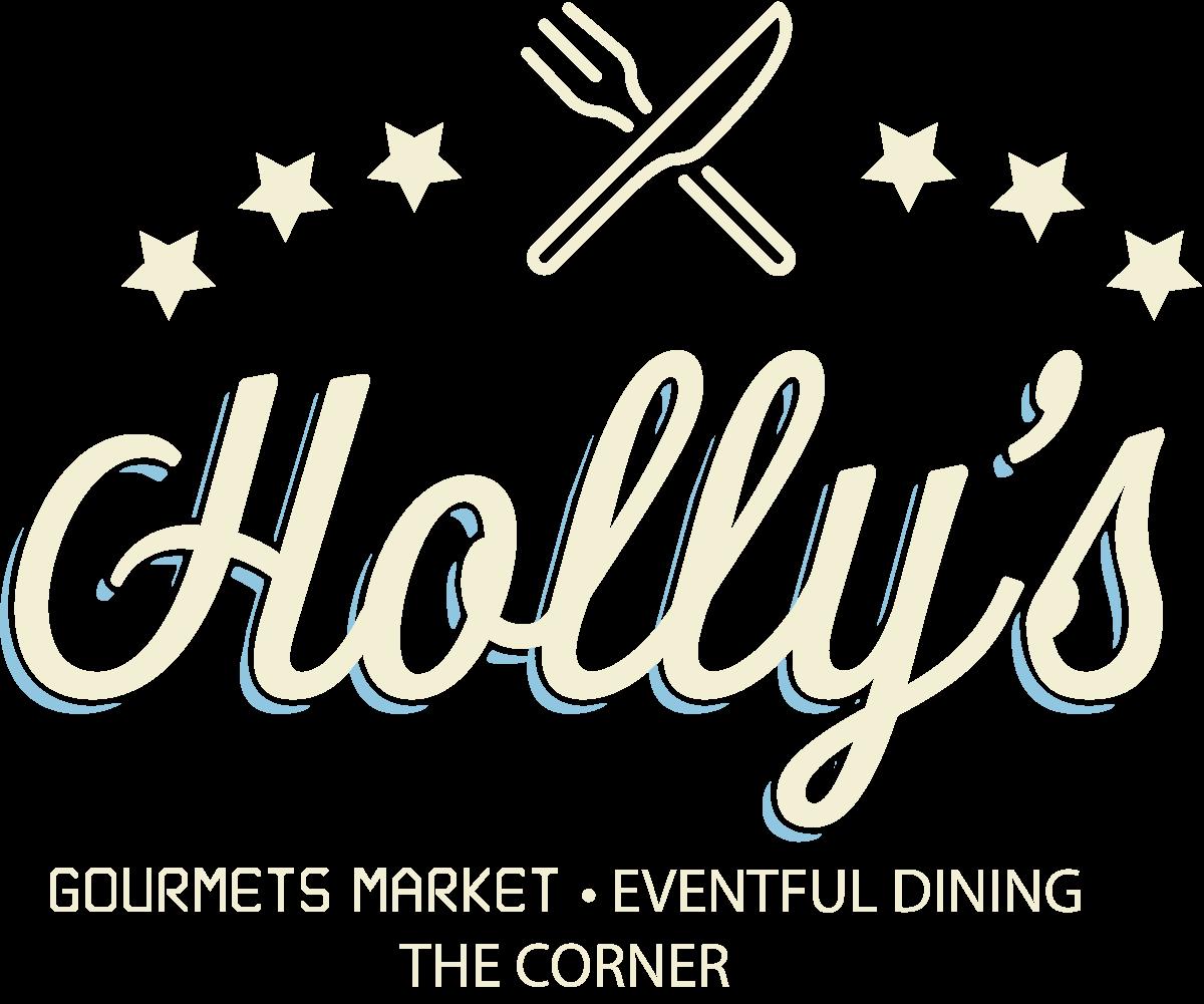 Luncheon clipart wedding breakfast. Holly s gourmets market