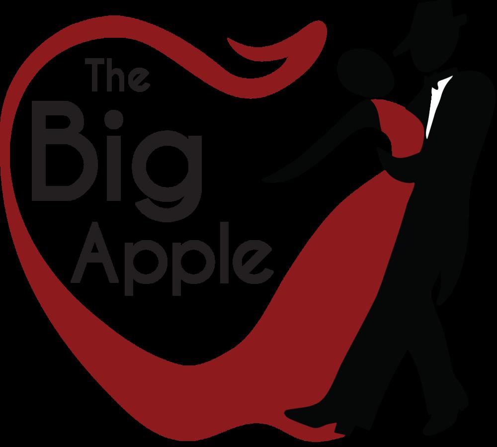 The big apple . Luncheon clipart wedding breakfast