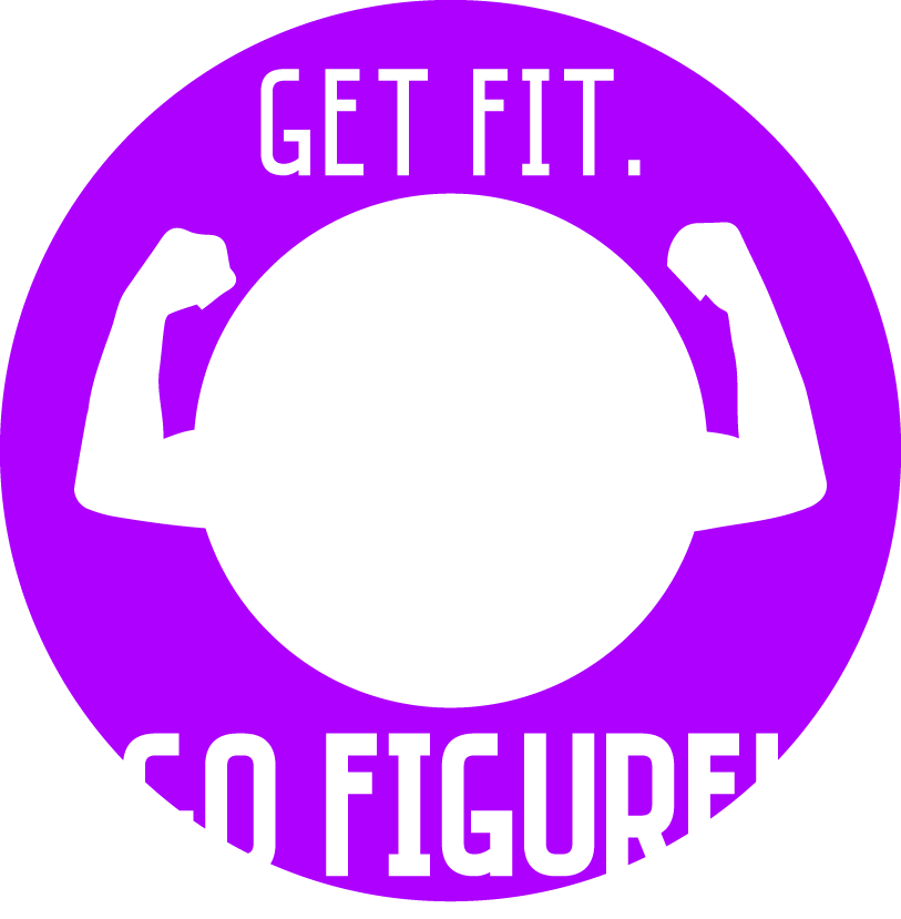 Lungs clipart cardiorespiratory fitness. Glossary of terms bodybuilding