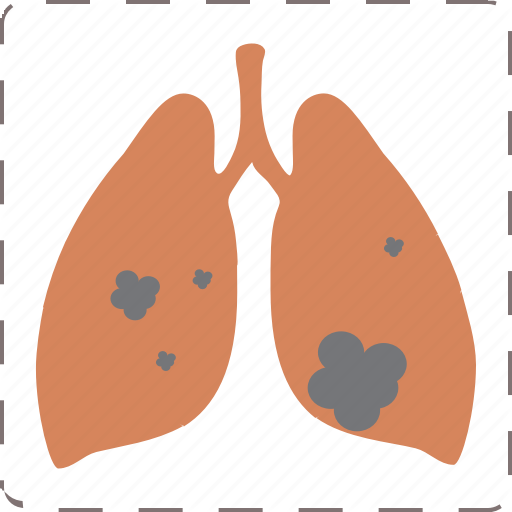 Lungs clipart sick.  medic world by