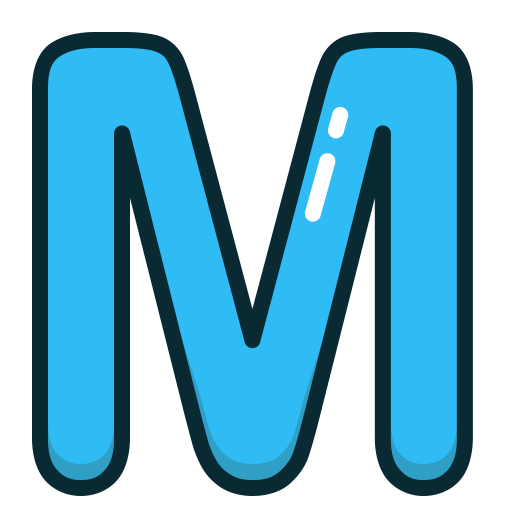 M clipart. Letter at getdrawings com