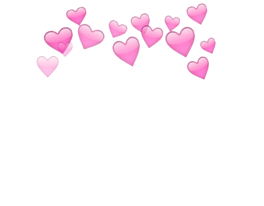 Overlays tumblr here you. Macbook hearts png
