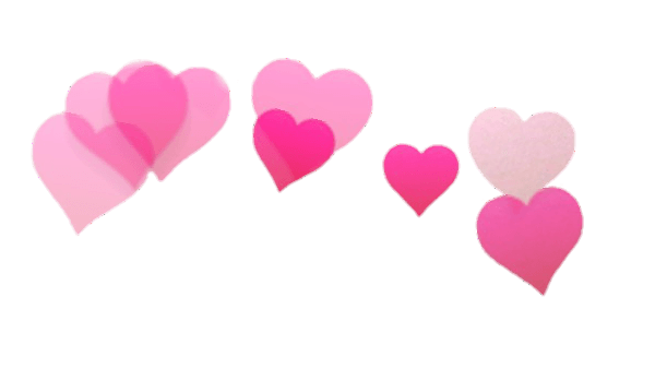 Snapchat filter transparent stickpng. Macbook hearts png
