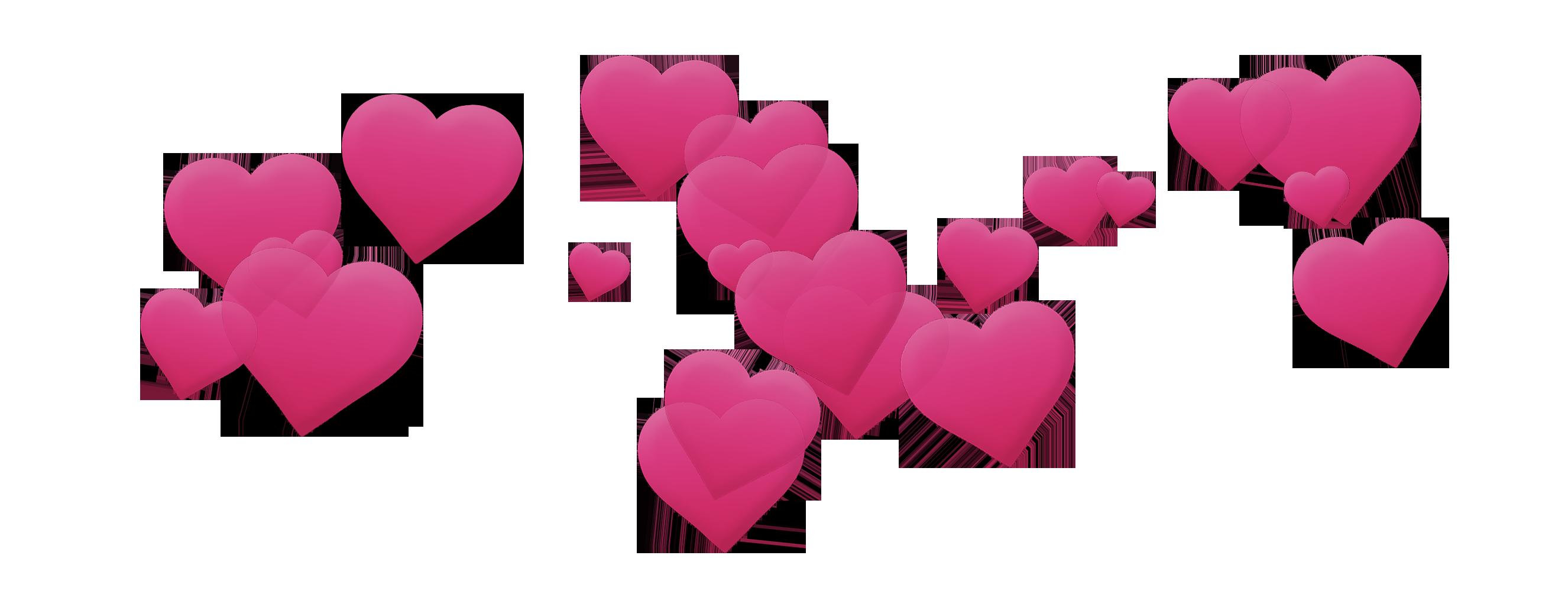 Macbook hearts png. Mac iphone x pro