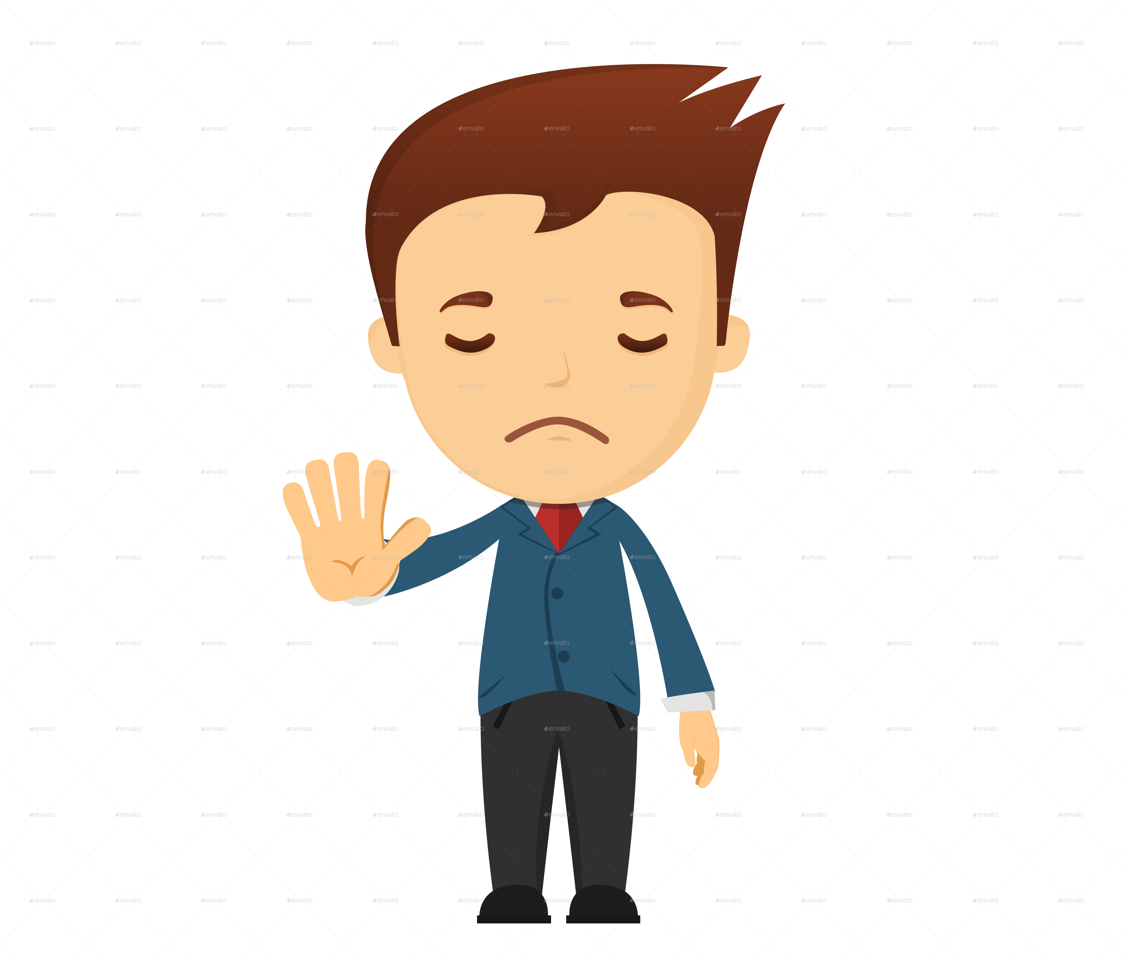 Png upset transparent images. Mad clipart dissatisfied customer
