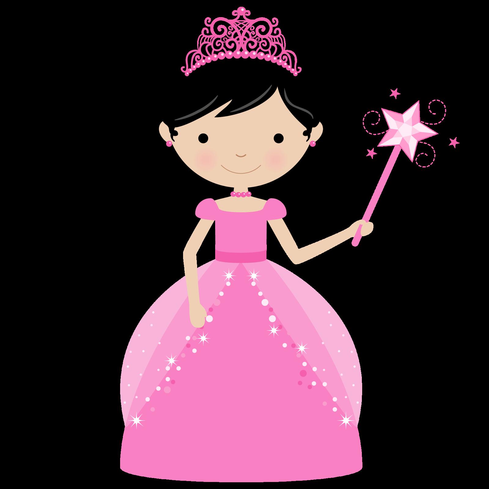 Princess clipart logo. Baby disney at getdrawings
