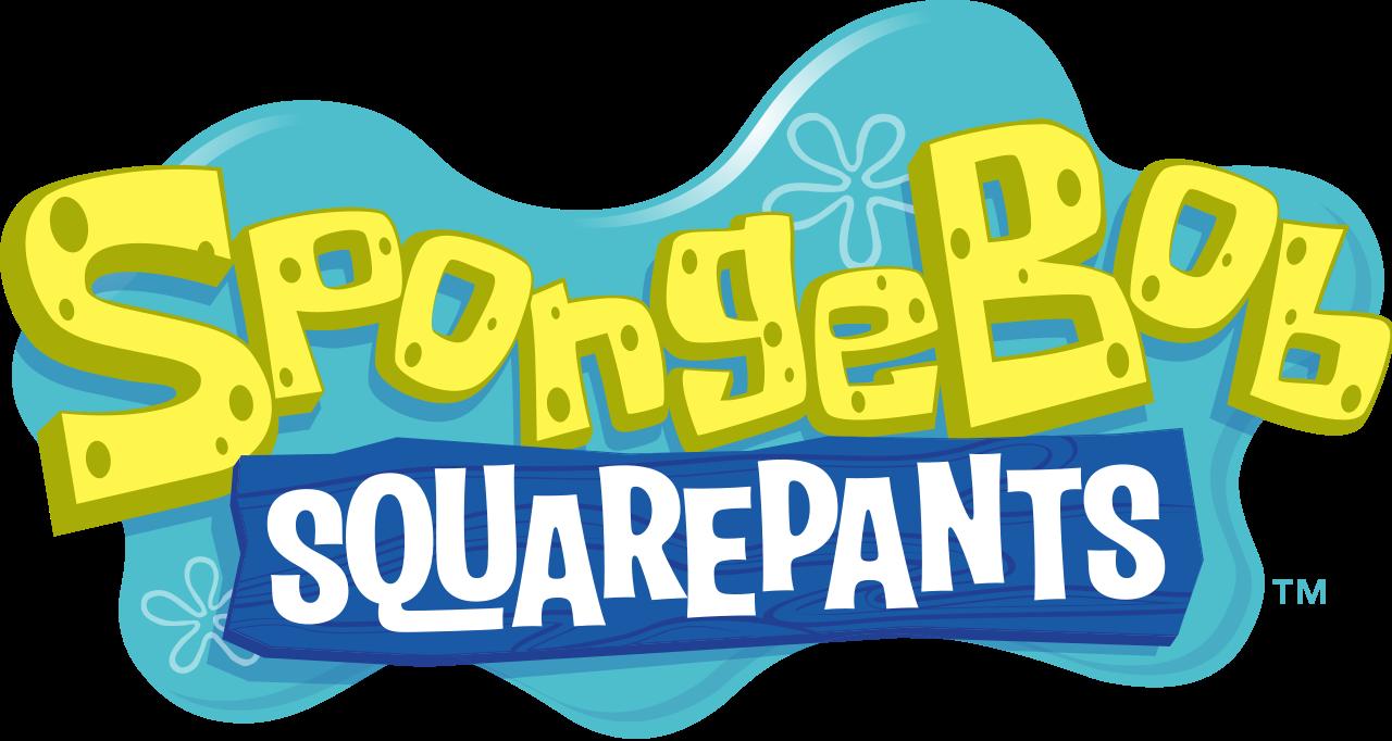 Squarepants tv show cartoon. Mad clipart spongebob