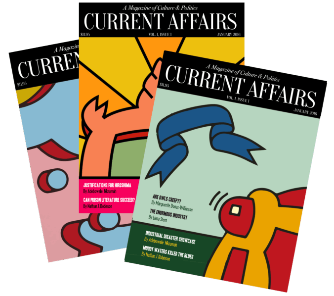 Current affairs culture politics. Essay clipart magazine