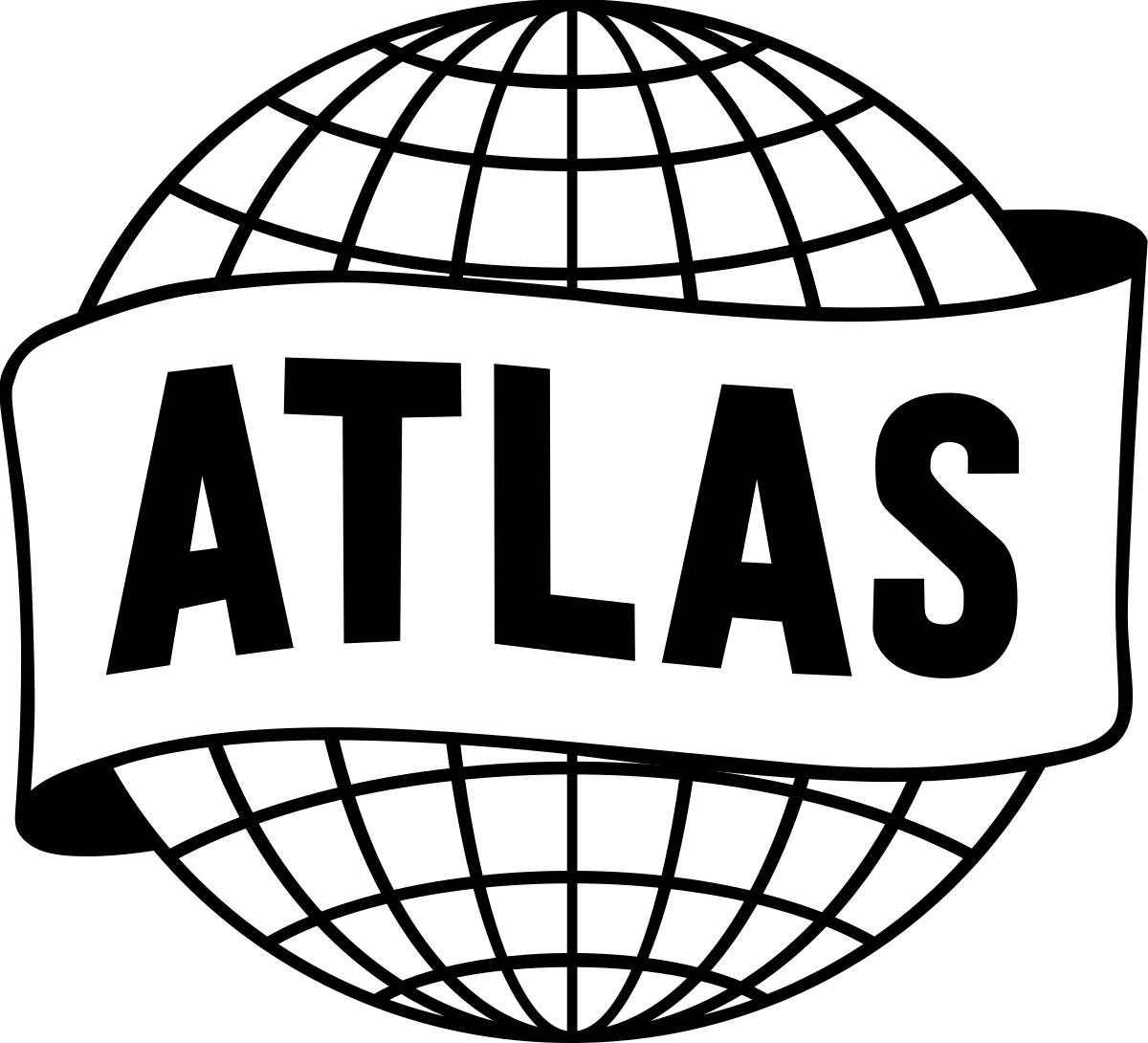Atlas comics s wikipedia. Whip clipart comic