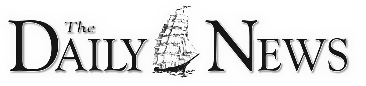 North of boston media. Newspaper clipart daily news