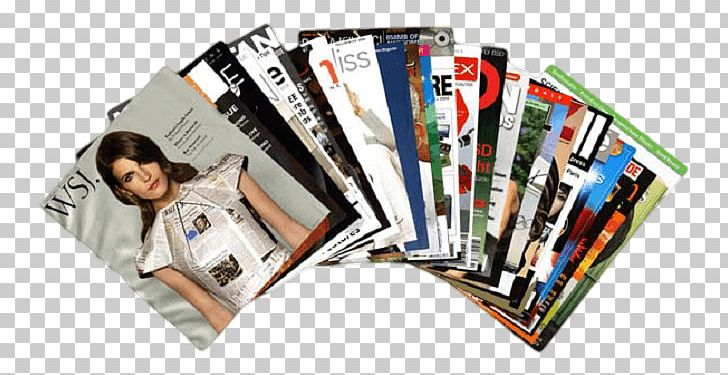 Magazine clipart information. Publishing printing book png
