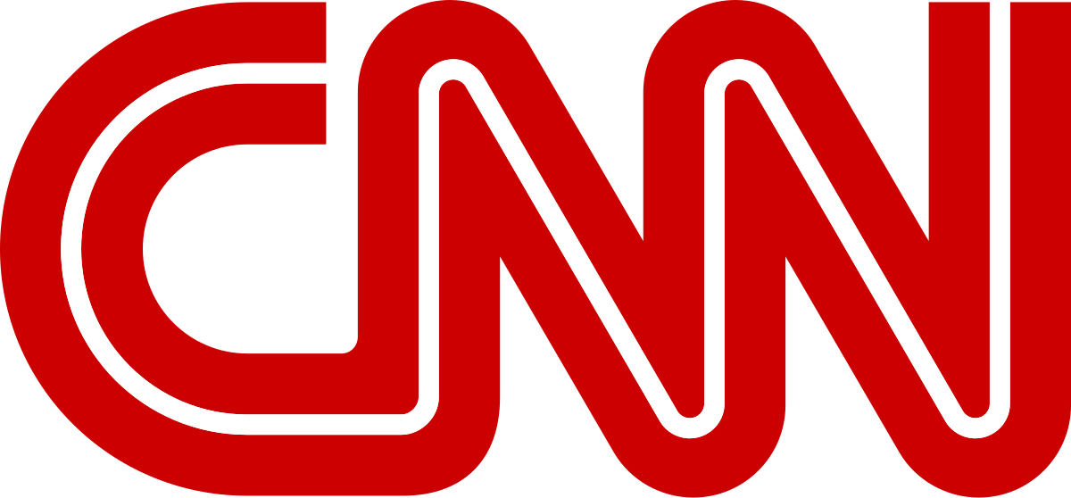 News clipart source information. Cnn wikipedia