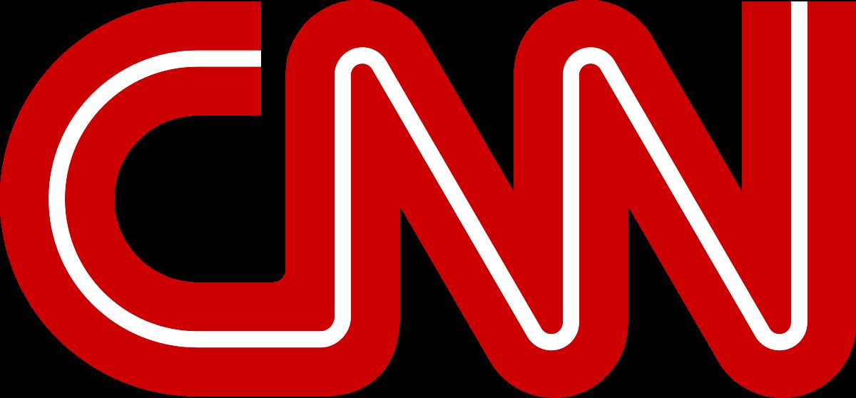 Cnn wikipedia . Television clipart newsman
