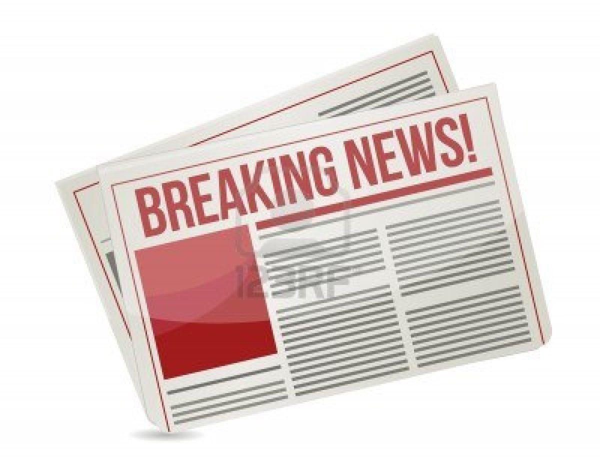 Magazine clipart newspaper headline. Stock vector images illustrations