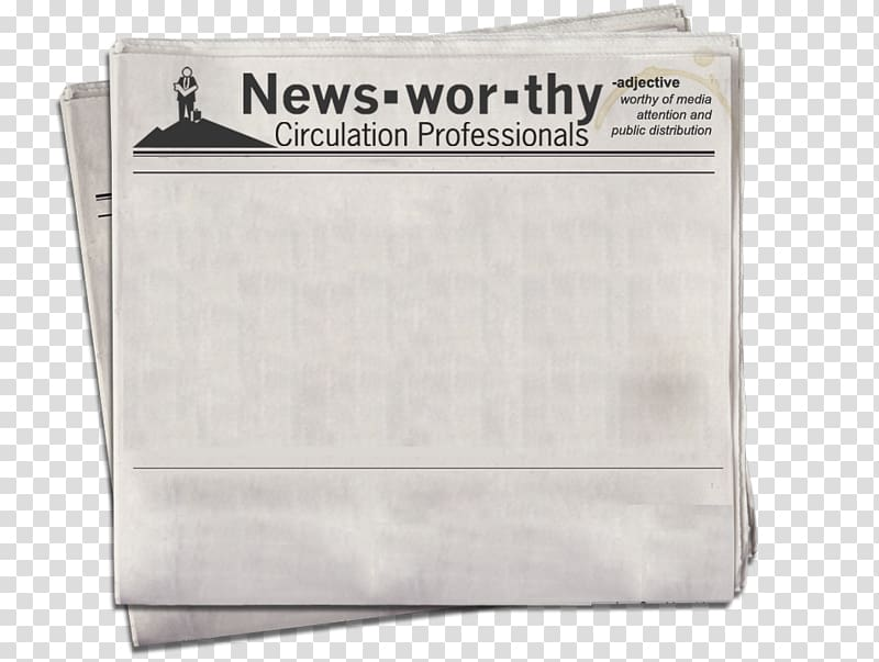 Headline news media papers. Newspaper clipart newspaper clipping