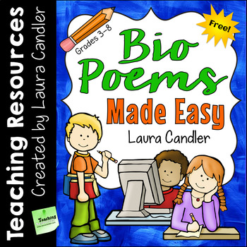 Poetry clipart historical document. Free worksheets teachers pay