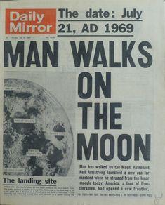 Magazine clipart old newspaper.  best images headline