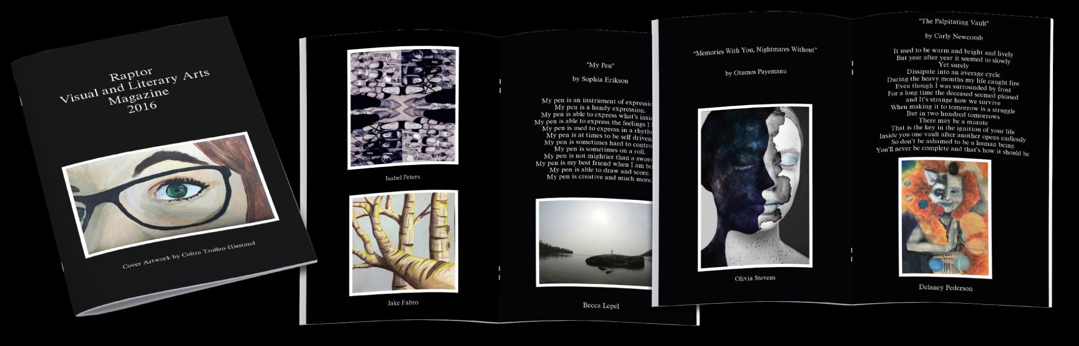 Magazine clipart printing. Printingcenterusa com online example