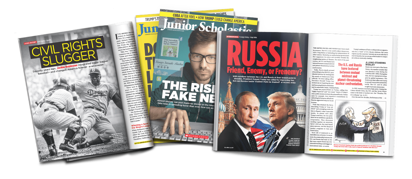 Magazine clipart tabloid. Png images free download