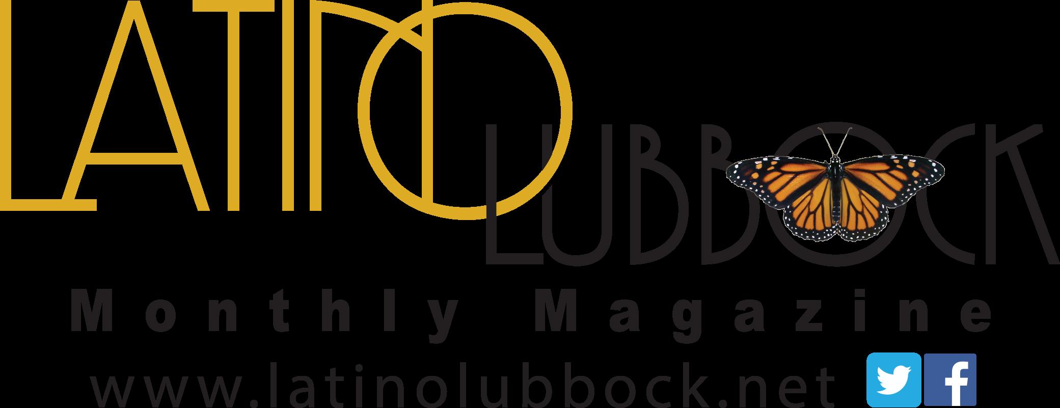 Magazine clipart tabloid. Latinolubbock advertising