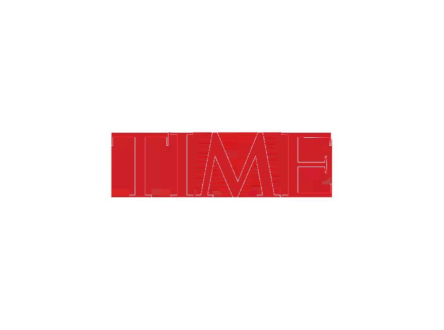 magazine clipart time magazine