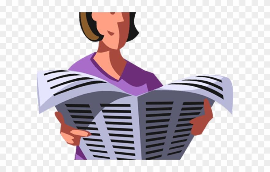 Png download . Newspaper clipart newspaper magazine