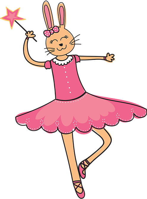 About lebanon abracadabras cutest. Magic clipart abracadabra