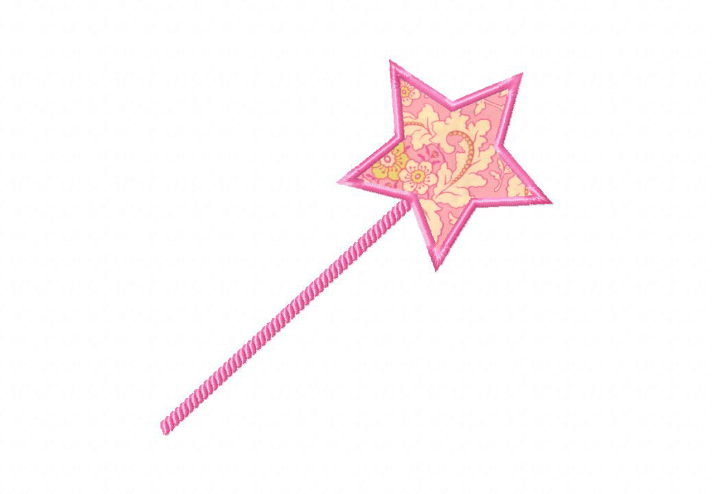 Free download best . Magic clipart fairy wand
