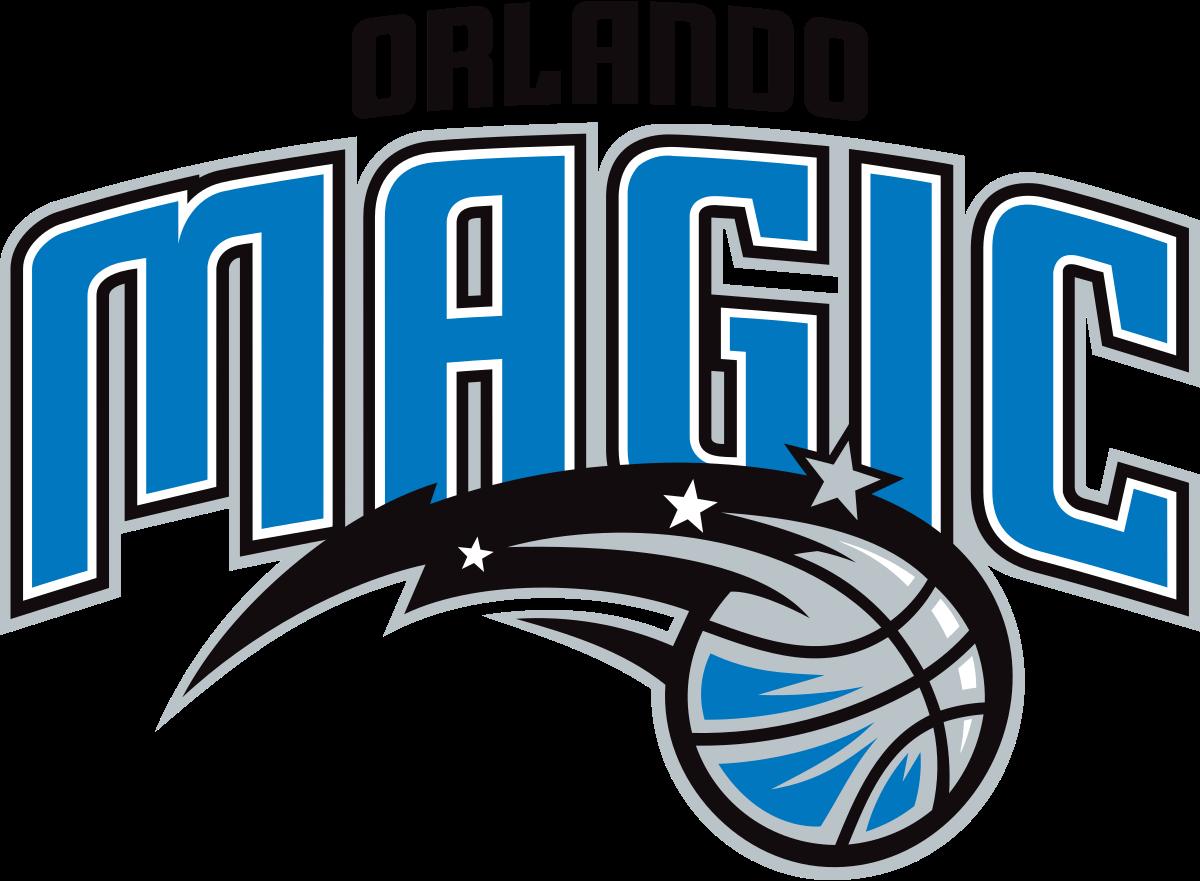 Magic clipart game. Orlando nba draft profile