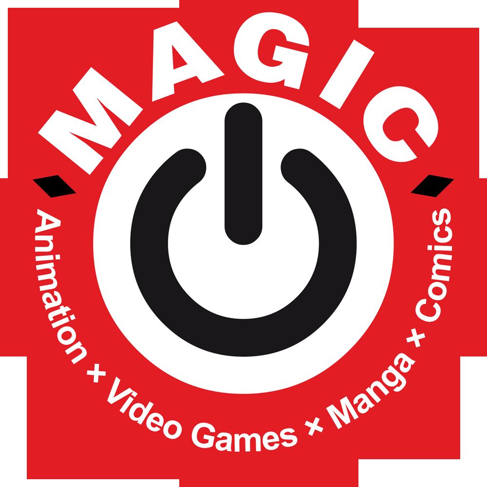 Magic clipart game. Monaco anime international conferences