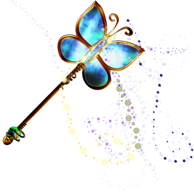 Magic clipart hand holding wand. The blayleys faerie dust